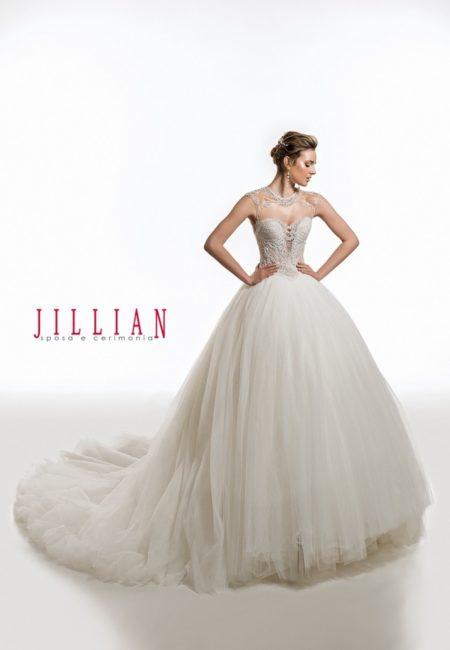 Jillian-Sposa-fanny