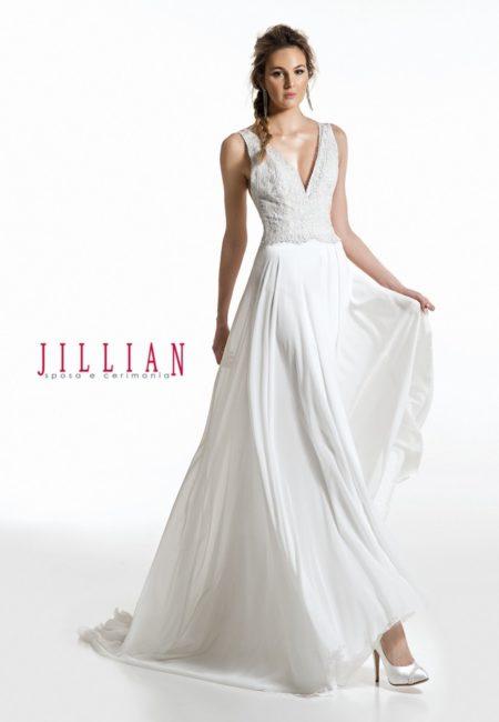 Jillian-Sposa-fiesta
