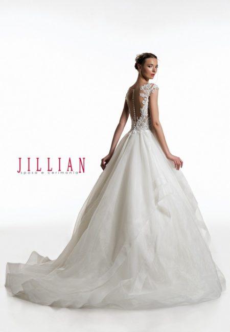 Jillian-Sposa-fiore3