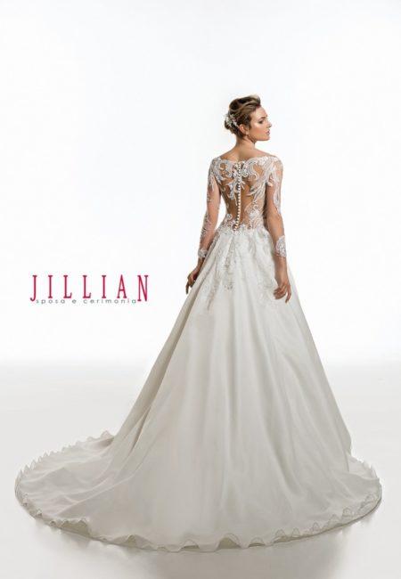 Jillian-Sposa-fiorenza3