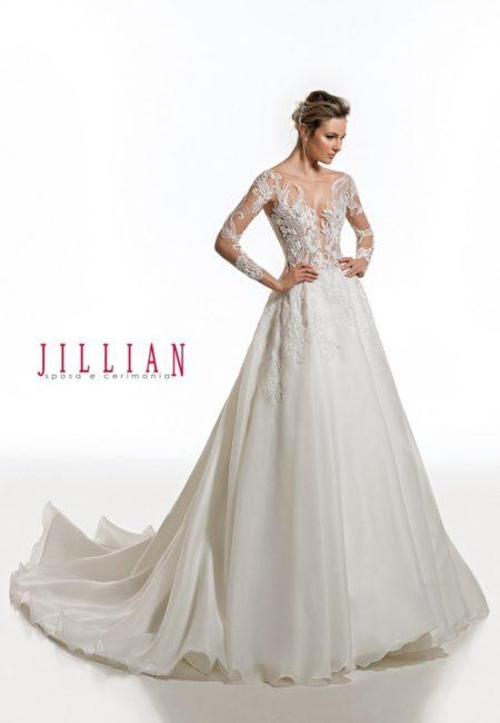 Jillian-Sposa-fiorenza