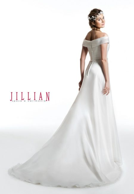 Jillian-Sposa-florianna3
