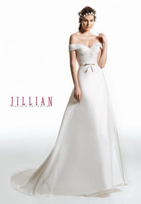 Jillian-Sposa-florianna