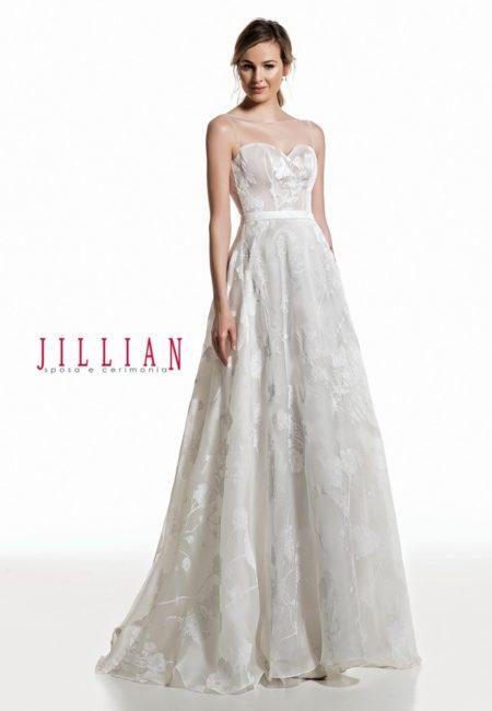 Jillian-Sposa-fresia