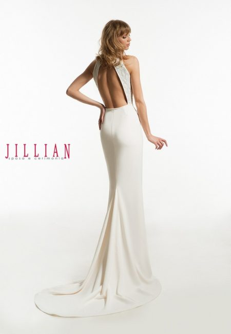Jillian-Sposa-LEONARDA-2