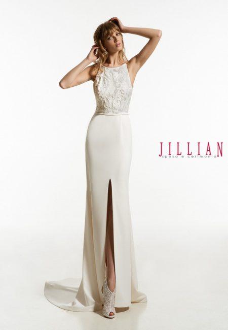 Jillian-Sposa-LEONARDA