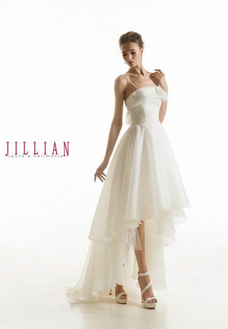 Jillian-Sposa-LILIA-2