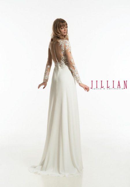 Jillian-Sposa-LOLA-3