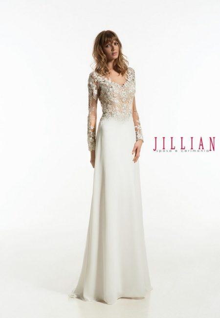 Jillian-Sposa-LOLA