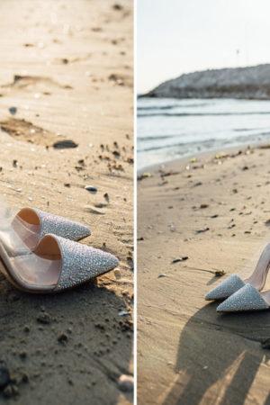 Mandolesi-scarpe01