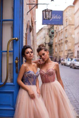 evening-dress-15