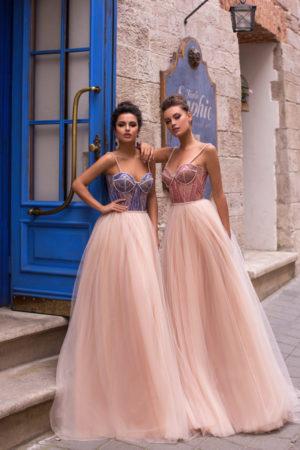 evening-dress-16