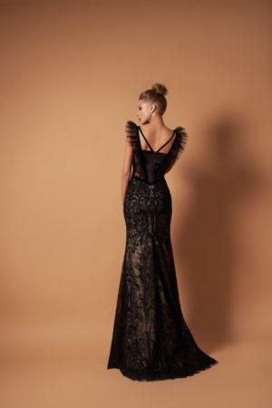 evening-dress-19