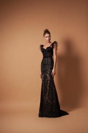 evening-dress-20