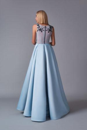 evening-dress-1