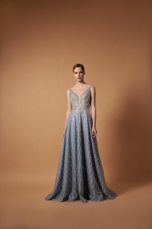 evening-dress-10