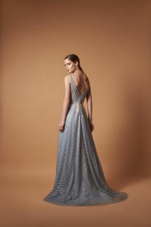 evening-dress-11