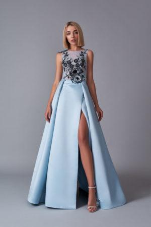 evening-dress-2