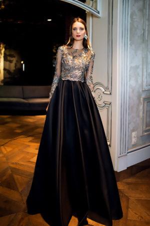 evening-dress-21