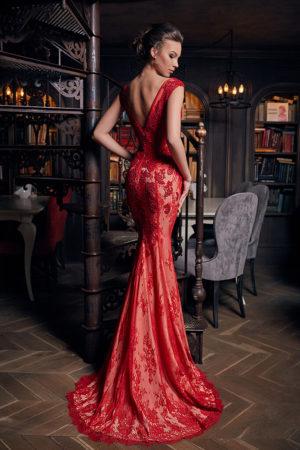 evening-dress-23