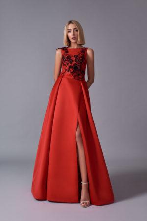 evening-dress-29