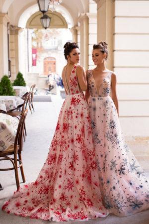 evening-dress-32