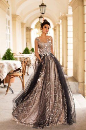 evening-dress-33