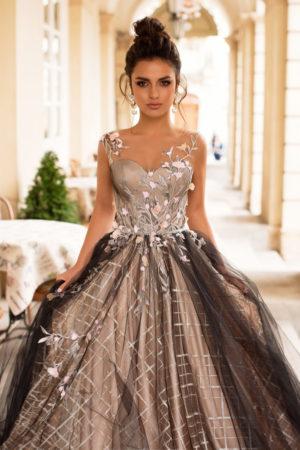 evening-dress-34