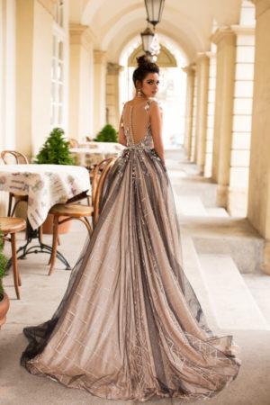 evening-dress-35