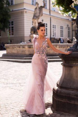evening-dress-36