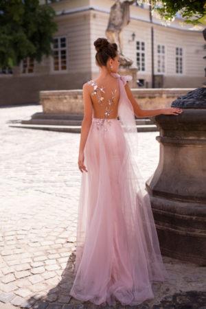 evening-dress-37