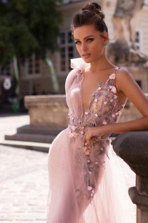 evening-dress-38