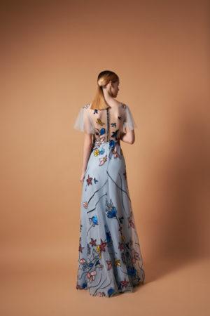 evening-dress-4