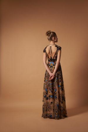 evening-dress-40