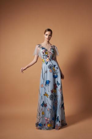 evening-dress-5
