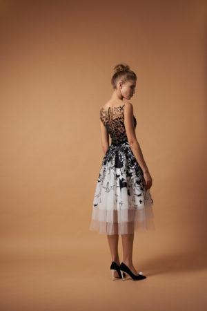 evening-dress-6