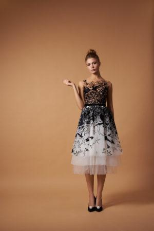 evening-dress-7