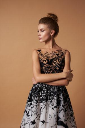 evening-dress-8