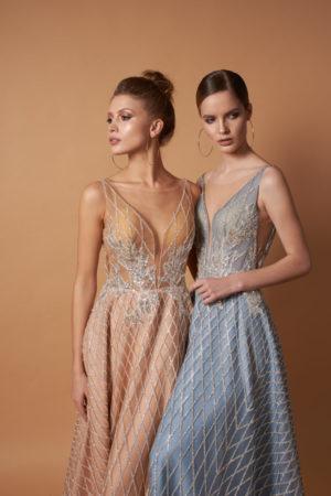 evening-dress-9