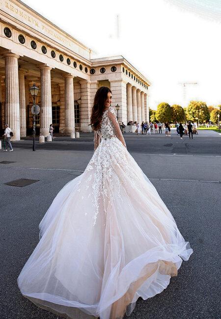 Oksana Mukha-09-20d