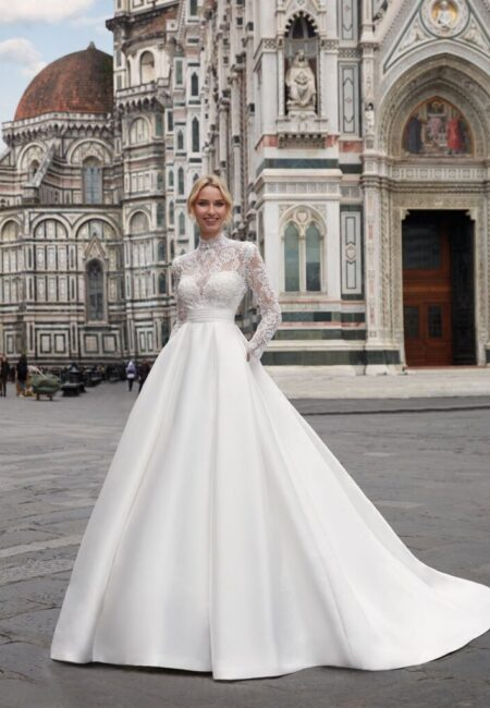 Nicole Milano-05